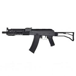 SLR Airsoft AK105 AEG