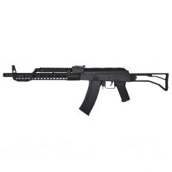 SLR Airsoft AK74 AEG