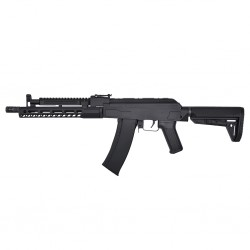 Sharps Bros MB47 Carbine AEG