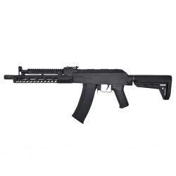 Sharps Bros MB47 Carbine AEG