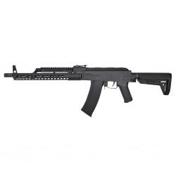 Sharps Bros MB47 Rifle AEG