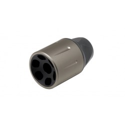 SLR Airsoftworks Linear Compensator
