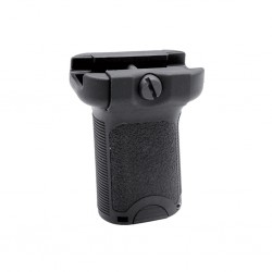 BR Style Short Fore Grip