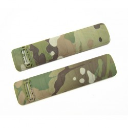 Battle Rail Cover (Pack of 2 pcs)