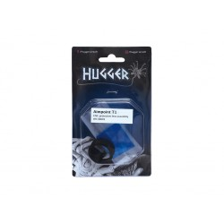 Hugger Airsoft Lens Protective