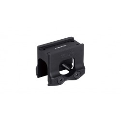 SLR Lower 1/3 Co-Witness T1 Mount