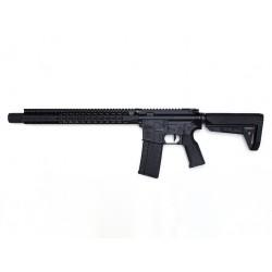 BR M4 Stealth Karbine AEG