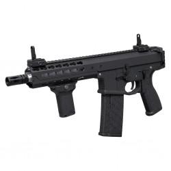 Warlord Pistol AEG (Type C)