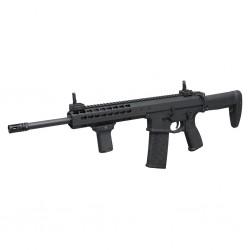 Warlord Carbine AEG (Type A)