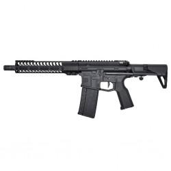 SLR B15 Helix Ultralight SBR Rifle