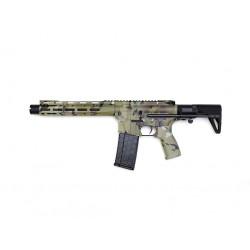 EVO Ultra Lite M4 Pistol AEG (Type A) (Multicam)