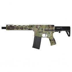 EVO Ultra Lite M4 SBR AEG (Type A) (Multicam)