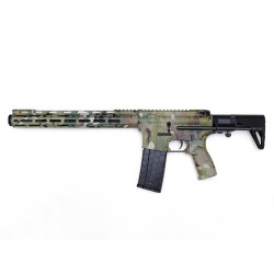 EVO Ultra Lite M4 Recon AEG (Type A) (Multicam)