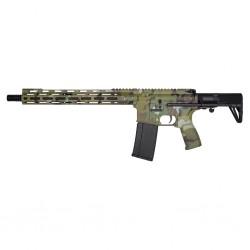 EVO Ultra Lite M4 Carbine AEG (Type A)