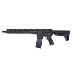 SLR ION Ultra Lite SLR15 Rifle (Black)